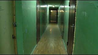 Капитальный ремонт старого общежития Нефтеюганска перенесли на 2029 год