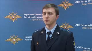 Бутлегера из Кировского округа отправили в колонию