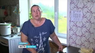 Фестиваль фермерской еды пройдет в Ижевске