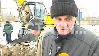 Двойной удар экологии нанесли кстовские коммунальщики