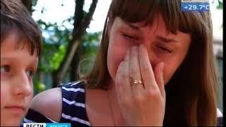 Родителям пострадавших в «Гравитации» детей пришлось уйти с работы