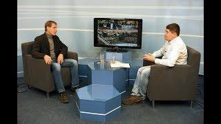 """Строительство в парке """"Орлёнок"""" могло повредить культурный слой Воронежа"""