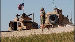 Сирия новости 30 сентября
