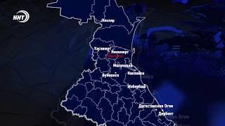 Женщина и ее двое детей погибли от удушья в Бавтугае