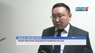 В Якутии завоз грузов идет опережающими темпами - власти