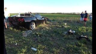 Избрание меры пресечения водителю Тойоты, подозреваемого в смертельном ДТП в котором погиб Amigos