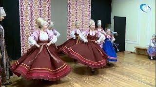 «Кудесы» и «Малиновская банда» выступят на открытии и закрытии Чемпионате мира по футболу