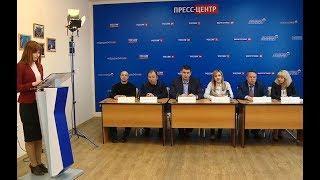 21 апреля в Волгограде пройдет большой футбольный праздник