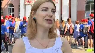 Челябинские школьники все чаще выбирают прибыльные каникулы