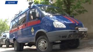 Сотрудника технадзора арестовали за взятку