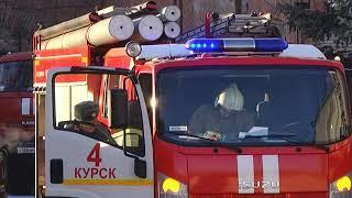 Новости ТВ 6 Курск 30 11 2018