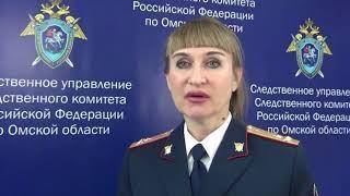 В Ленинском округе с крыши дома упал 38-летний мужчина