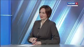 Вести - интервью / 26.10.18