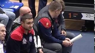 В Ярославле состоялось открытие турнира по боксу на Кубок губернатора Ярославской области
