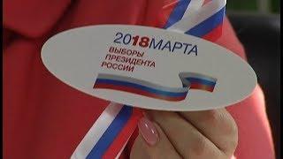 Члены избиркомов пойдут по квартирам югорских избирателей