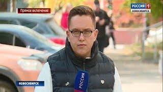 Дело о растратах экс-главы НИИТО начинают рассматривать в Новосибирске