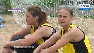Рубрика «Спорт» с Марией Ежевской. Итоги спортивного июля