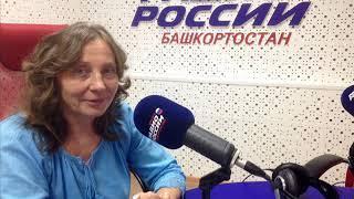 Переплет - 9.06.18 Римма Романова