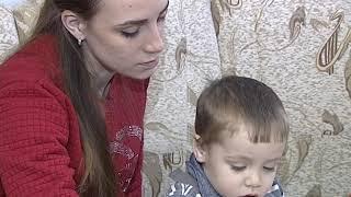 Компенсацию расходов по договору найма жилья для детей-сирот продлят до 2020 года