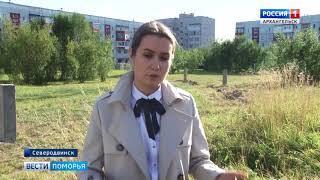 В Северодвинске детей от 2 месяцев будет принимать новый детский сад