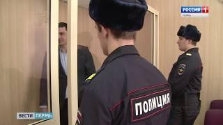 Александр Телепнёв: «Я стал жертвой чёрного пиара»