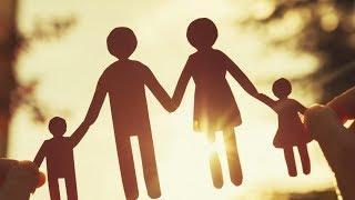 В Ханты-Мансийске открылся форум замещающих семей
