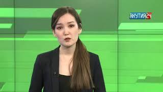 Рубрика «Экономика». Выпуск 12.03.2018