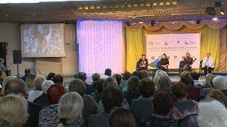 В Волжском открыли Центр «серебряного» волонтерства