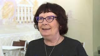 Театральный критик Елена Кожевникова о прощании со спектаклем «Пиковая Дама»