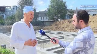 350 миллионов рублей для лечения онкологии в Дагестане