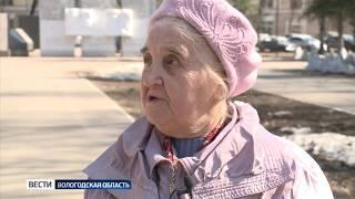 Герои Великой Отечественной: Роза Щукина