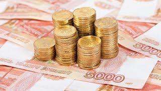 Югорские НКО получат дополнительную финансовую поддержку