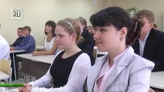 Зауралье будет участвовать в национальном проекте по модернизации образования