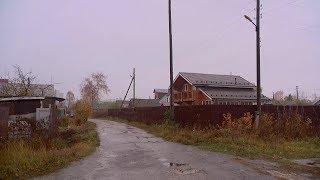 После аварии в пензенской Нахаловке жители более 100 домов все еще остаются без воды