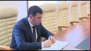 На ремонт дорог в Рыбинске дополнительно выделено 400 миллионов рублей