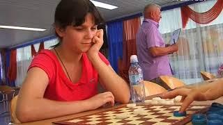 В Сызрани определились победители областной спартакиады среди воспитанников детских домов