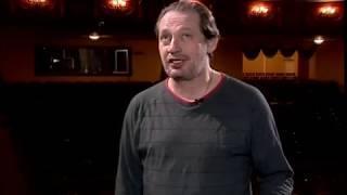 Волковский театр готовит премьеру новогоднего спектакля «Чудеса на Змеином болоте»
