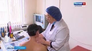 «Здесь и сейчас». Ситуация по заболеваемости туберкулезом в регионе