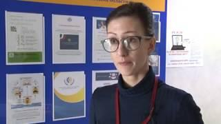 Задать вопрос руководителю отделения Фонда соц.страхования можно он-лайн  (РИА Биробиджан)
