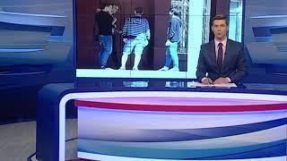 В Ярославле началась подготовка общественных наблюдателей на ЕГЭ