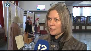 Омск: Час новостей от 6 ноября 2018 года (14:00). Новости