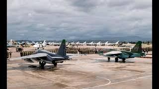 Военное обозрение Новости Сирии Кремль отомстит США за убитых наемников