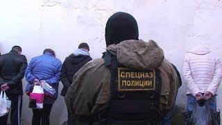 В Башкирии полсотни наркодилеров судят за торговлю спайсом