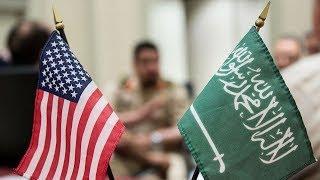 Почему в США спорят о санкциях против Саудовской Аравии