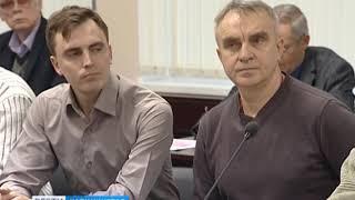 В Калининграде прошла юбилейная конференция в честь 30-летия поискового движения России