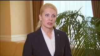 """Главная """"неожиданность"""" выборов губернатора Приморья выступила с заявлением"""