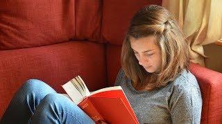 Какие книги будут читать югорчане