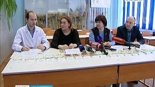 Анонс: специалисты центра стандартизации проведут экспертизу семечек