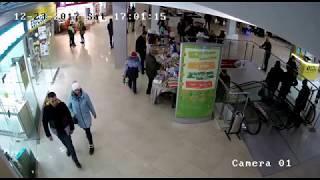 Полиция Сыктывкара задержала аферистов-гастролеров
