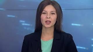 Новости Рязани 20 марта 2018 (эфир 15:00)